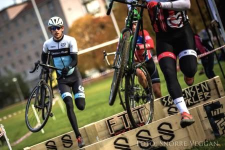 superpokal voldsløkka cyclocross sykkelkross