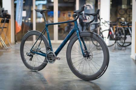 Fara sykkel