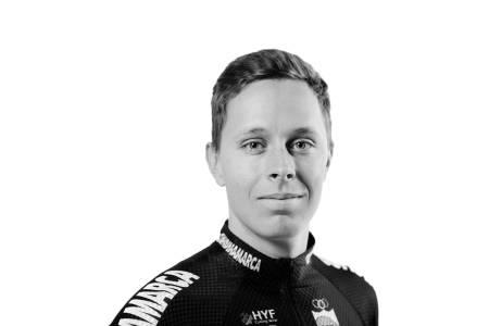 Jonas Orset.