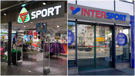 KONKURS: Styret i Gresvig Retail Group AS har begjært selskapet konkurs. Foto: Wikimedia.