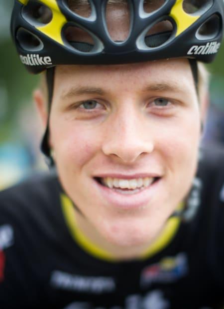 Sindre Eid Hermansen, Team Fixit.no