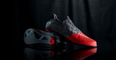 Nye superlette sko fra Specialized