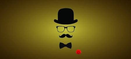 EN EKTE HERREMANN: Hvem av proffsyklistene er mest elegant? Vi tar for oss alt om gentlemen.