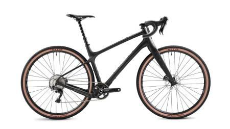 CHAMOIS HAGAR: Vill grussykkel fra Evil. Er dette noe for deg?
