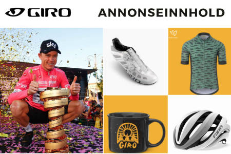 Giro d'Italia quiz