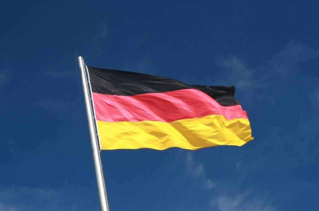 SYSTEM: Blir det tysk ordning på dagens podkast, eller blir det rot med laget? Foto: Commons