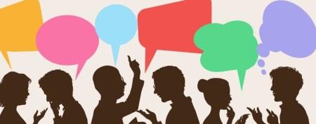 HVA LURER DU PÅ? Send ditt spørsmål til oss, så svarer vi i podkasten. Illustrasjon: Shutterstock
