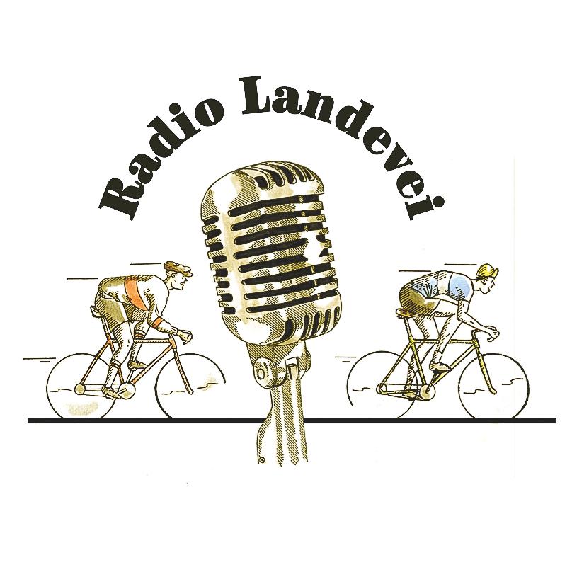 RADIO LANDEVEI ER TILBAKE
