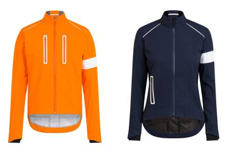 rapha classic winter jacket gore tex
