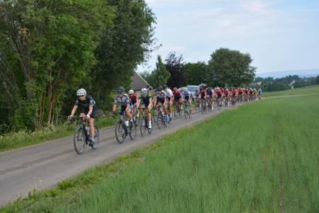 gylne gutuer sykkelritt norgescup