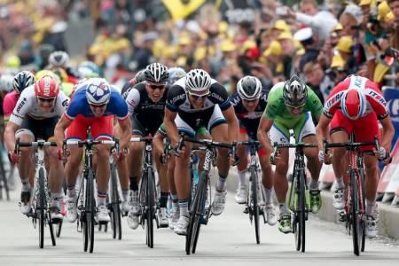 alexander kristoff vinner en etappe i tour de france