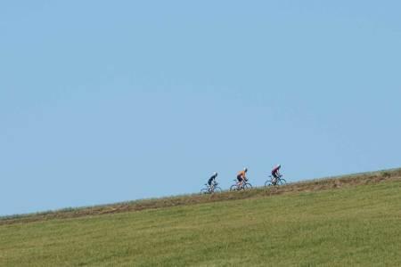 motbakkesykling motbakke bakkesykling landevei cycling Norge 71 bakker du må sykle i Norge fri flyt procycling gruppetto strava segment Gjøvik Bråstadbakken