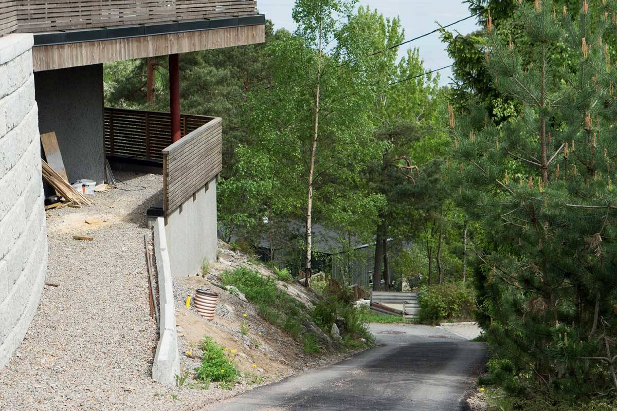 motbakkesykling motbakke bakkesykling landevei cycling Norge 71 bakker du må sykle i Norge fri flyt procycling gruppetto strava segment