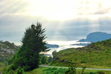motbakkesykling motbakke bakkesykling landevei cycling Norge 71 bakker du må sykle i Norge fri flyt procycling gruppetto strava segment Mannseidet Stad