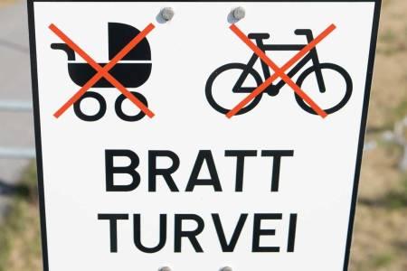 motbakkesykling motbakke bakkesykling landevei cycling Norge 71 bakker du må sykle i Norge fri flyt procycling gruppetto strava segment Vennesle Smååsan