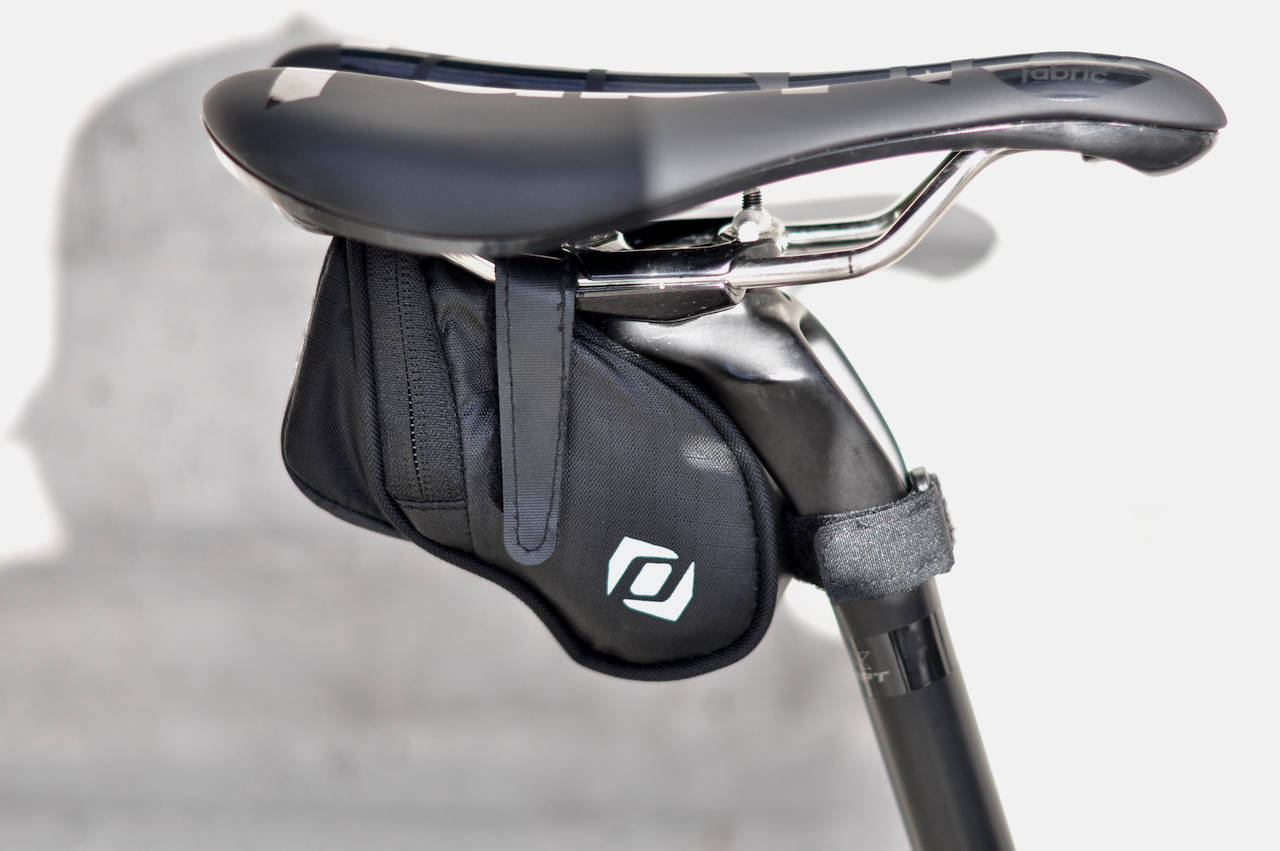 Syncros Saddle bag S