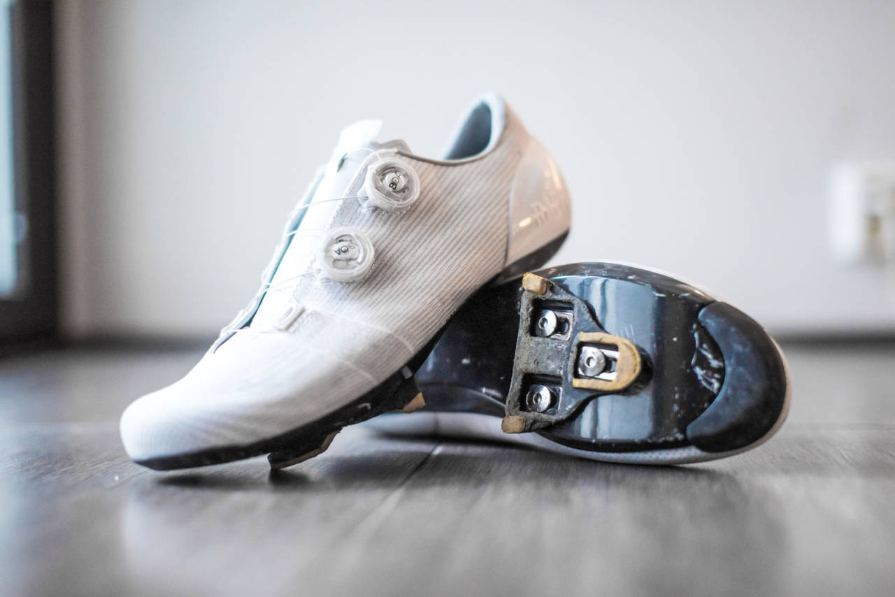 Rapha Pro Team Shoe
