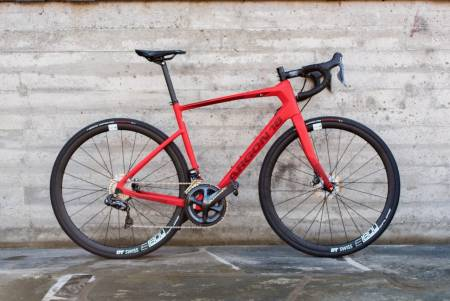 Argon18 Krypton CS