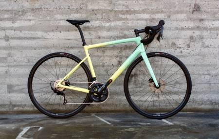 Specialized Tarmac SL6 Sport