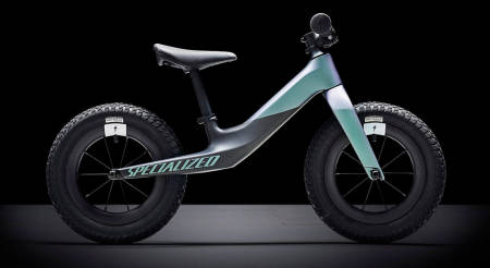 specialized hotwalk karbon