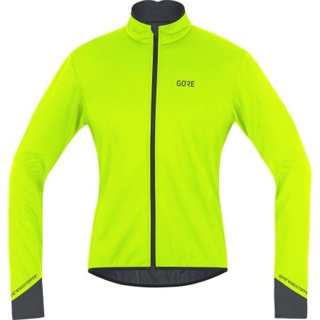 Gore Wear leverer nok et knallprodukt til en god pris, deres softshelljakker holder svært høy<span class='oval'>…</span>