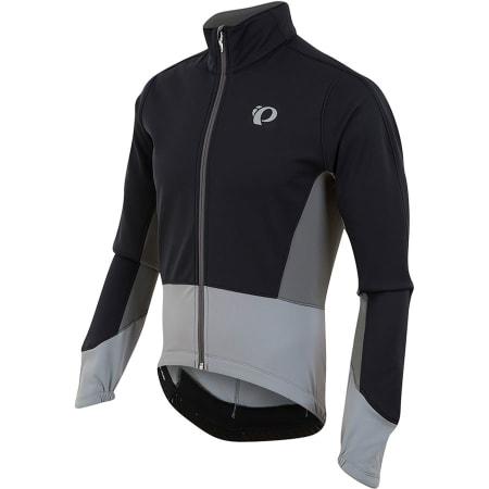 Har du en litt romsligere figur, kan denne myke og varme jakken fra «pølsumi» være<span class='oval'>…</span>