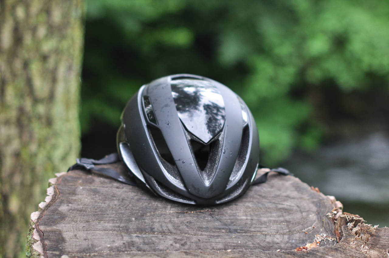 Specialized Evade MIPS