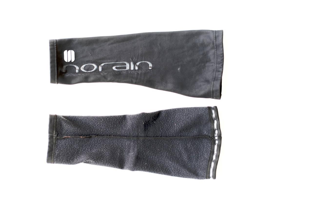 Sportful Norain Nano knee warmers