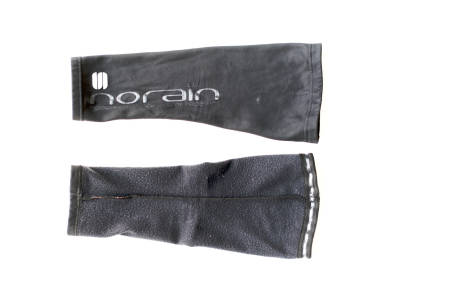 Sportful Norain Nano knee warmers