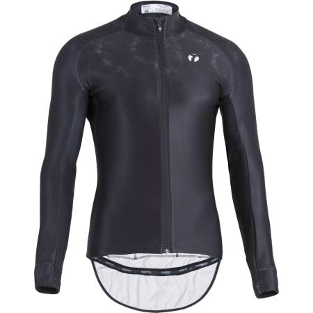 Trimtex jakke passer for raske og slanke som holder høy fart, til lange vinterturer blir<span class='oval'>…</span>