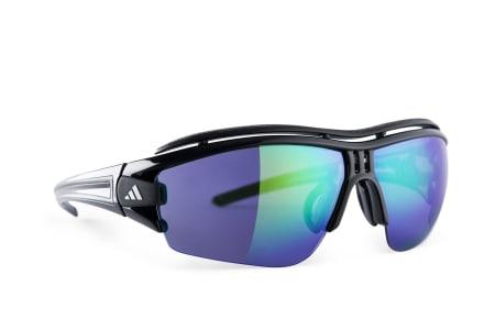 Adidas sklir under manges radar, men er faktisk en fabelaktig sykkelbrille.