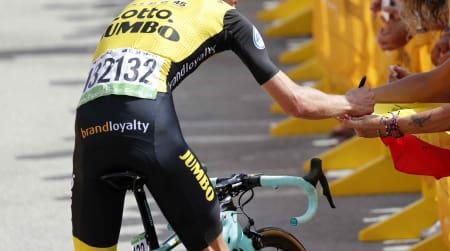 Sykkelbukser i rimelig prisklasse