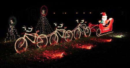 GOD JUL: Her er et par rimelige julegavetips! Foto: Shutterstock.